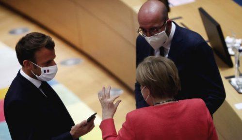 Više od 20 svetskih vođa poziva na globalni ugovor o pandemijama 12