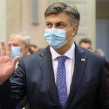 Plenković: EU s oprezom i neodobravanjem prati Dodikove najave 10