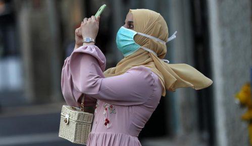 AFP: Najmanje 961.531 žrtva korona virusa u svetu, više od 31 milion zaraženih 2