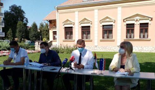 U Šapcu jedna osoba preminula i tri novoobolele 5