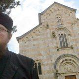 Iguman Visokih Dečana: Ne verujemo da će Priština zaštiti naše nasleđe 3