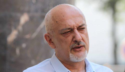 Panić: Lončar da se ne pravi glup, preminulo 118 zdravstvenih radnika 3