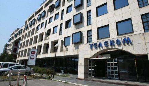 Telekom Srbija: Nikada nismo otpisivali dugove 13