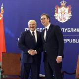 """Srbija izbegla """"novo blamiranje"""" na svetskoj sceni 8"""