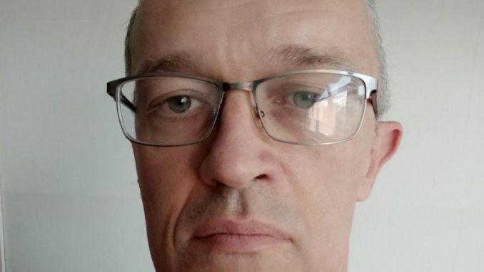 Lekar Hitne pomoći u Nišu pisao Vučiću i Lončaru 3