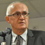 Šabić: Krivična prijava BIA protiv Dumanovića neubedljiva i bez neophodnih argumenata 9