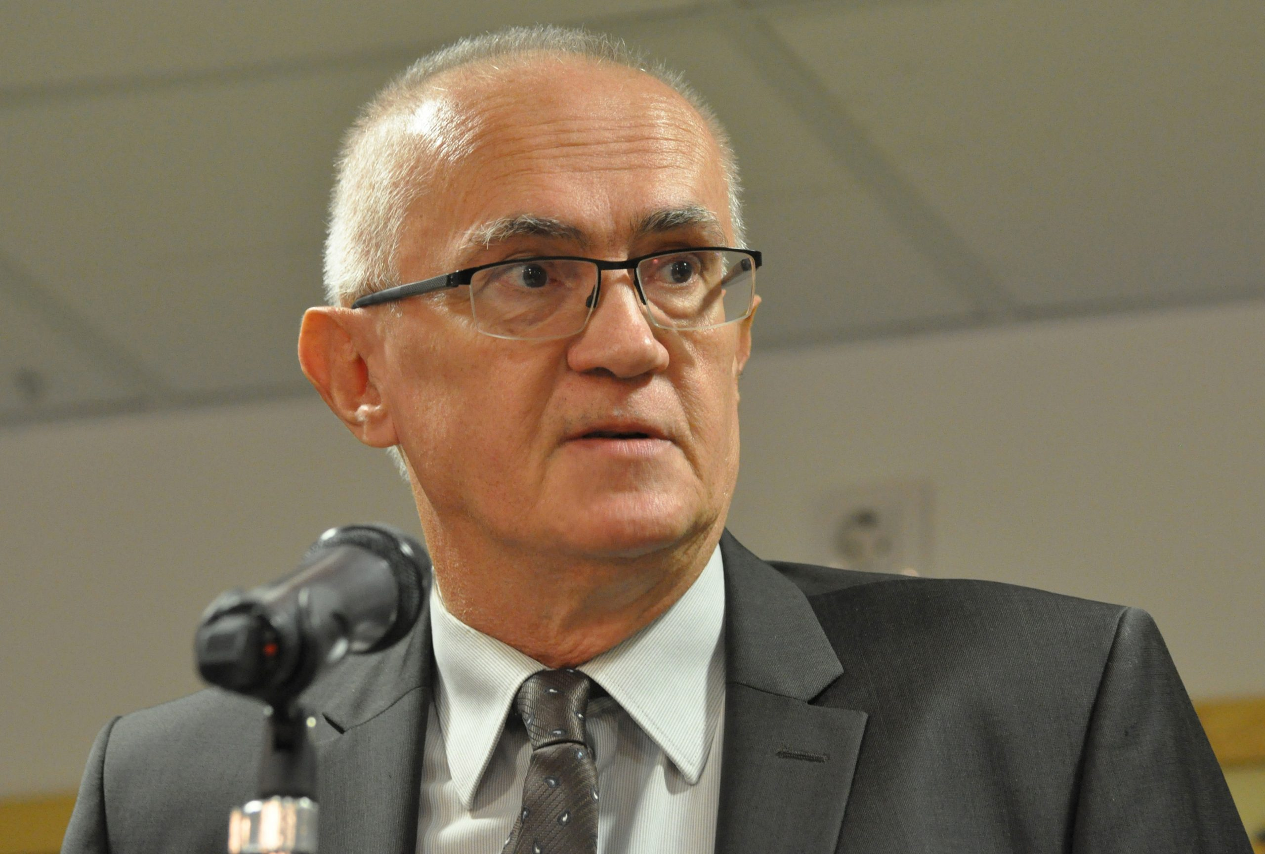 Šabić: Odluka suda da se poništi dozvola za gondolu na Kalemegdanu važna za Srbiju 1