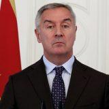 Đukanović prihvatio poziv za sastanak sa Krivokapićem 6