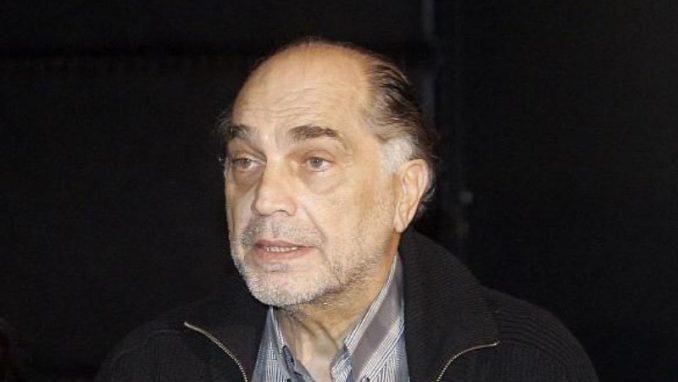 Voja Brajović: Pozorišta su bezbednija od škola 2