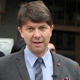 Jovanović (CLS): Višestruko sporan ugovor Telekoma i Telenora 15