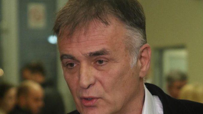 Đajić: Za Lečića glasalo 2.485 ljudi 3