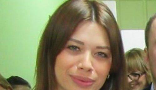 Irena Vujović nasleđuje Gorana Trivana? 6
