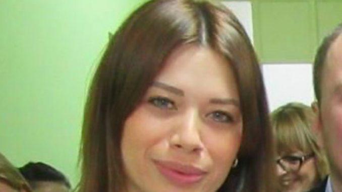 Irena Vujović nasleđuje Gorana Trivana? 1