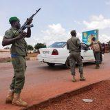 U Maliju u toku pokušaj puča, pritvoreni predsednik i premijer 8