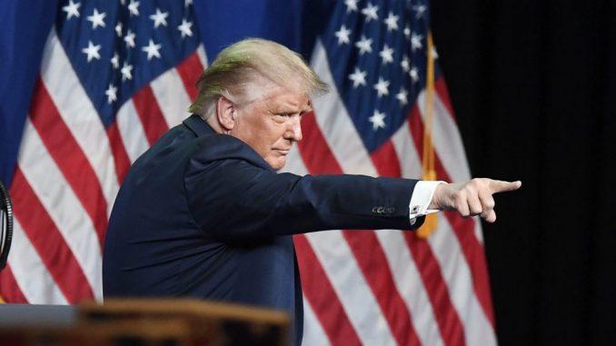 Tramp deli velike debele poljupce 2