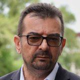 Veselinović: Neprihvatljiv predlog EU o izbornim uslovima 3