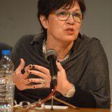 Stojanović: Predizbori mogu da budu spasonosni za opoziciju 5