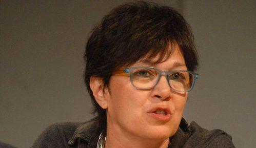 Stojanović: Predizbori mogu da budu spasonosni za opoziciju 2