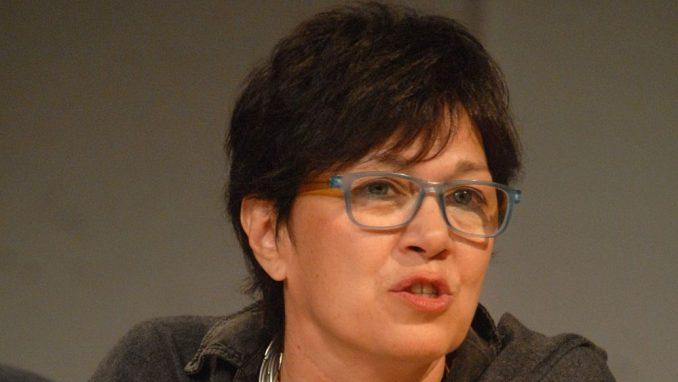 Dubravka Stojanović podržala Nebojšu Zelenovića 3