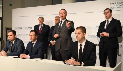 Amerikanci probudili i interes EU za ulaganja na Balkan 11
