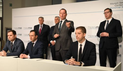 Amerikanci probudili i interes EU za ulaganja na Balkan 8
