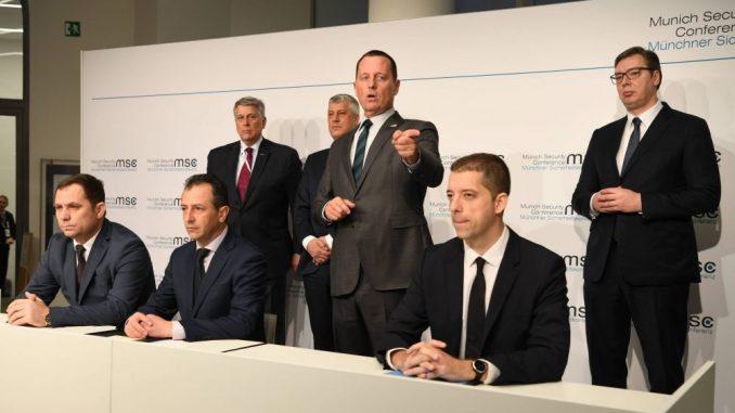 Amerikanci probudili i interes EU za ulaganja na Balkan 1