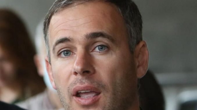 Aleksić: Opstanak Udružene opozicije nije doveden u pitanje 2
