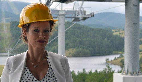 Bojana Božanić: Testiranje gondole narednih 45 dana 5