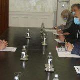Velebit: Odnosi Srbije i Rusije na najnižem nivou 6