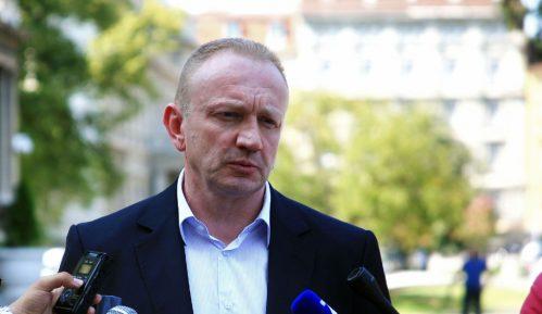 Đilas: Eurostat nije objavio da je Srbija najbolja u Evropi, lažna tvrdnja ministra Malog 9