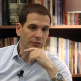 Jovanović: Isključeni odbornici prekršili odluku da se ne ulazi u vlast sa naprednjacima 11