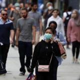Pandemija korona virusa - prilika da se preispita šta čini dobar život 13