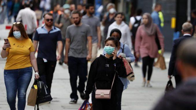 Pandemija korona virusa - prilika da se preispita šta čini dobar život 3