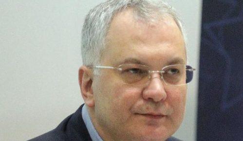Šutanovac: Nije fer da se za pad aviona optuži ministar 10
