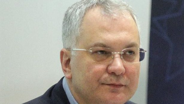 Šutanovac: Bajdenova administracija će prepustiti liderstvo EU u razgovorima o KiM 1