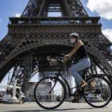 U Francuskoj postepeno otvaranje trgovine i kulturnih zdanja od 19. maja 11