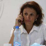 Pat pozicija u novopazarskoj Opštoj bolnici: Doktorka Ćeranić opet u ordinaciji 11