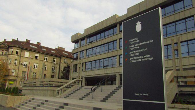 Ulazak u advokaturu za neke 500, za druge 4.000 evra 1