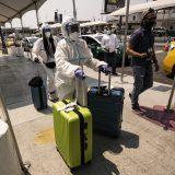 Turističke agencije ne mogu da realizuju ugovorena putovanja za 150.000 đaka 13