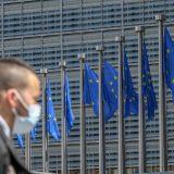 Evropska komisija usvojila paket mera za ostvarenje klimatskih ciljeva 10