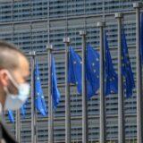 Vasić: Stvoreno nepoverenje između građana i vlasti 6