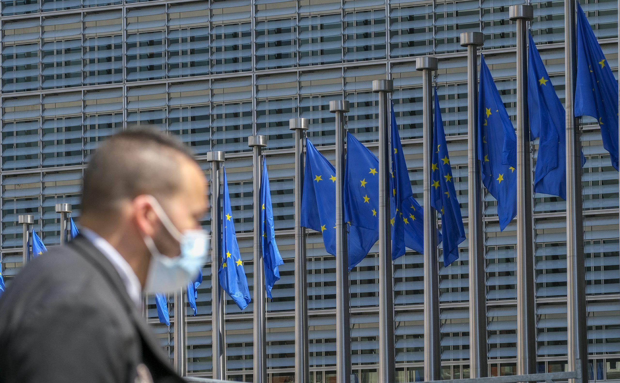 Evropska komisija usvojila paket mera za ostvarenje klimatskih ciljeva 1