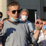 Trifunović: Tužba ministra policije pritisak na Danas i priznanje krivice 14
