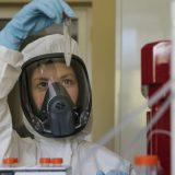 Prva turska vakcina protiv korona virusa u trećoj fazi kliničkog ispitivanja 12