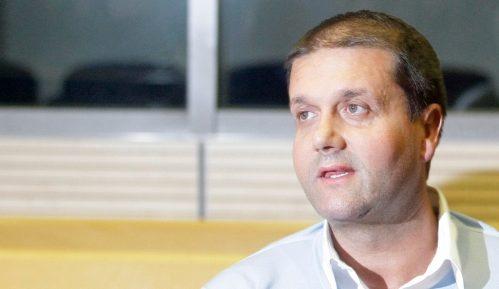 Kako se bliži presuda u slučaju Šarić, mediji sve posvećeniji svedoku saradniku 12
