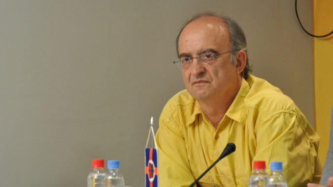 Imunolog i bivši direktor KC Niš: Antitela nisu glavna u borbi protiv korone 4