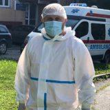 Anesteziolog iz Novog Pazara: I Vučić je znao za Mahmutovićeve propuste 1