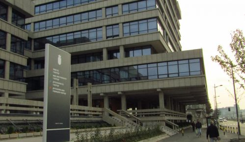 Velić: ERP platila 700.000, Albanci više od 30 milijardi dolara 14