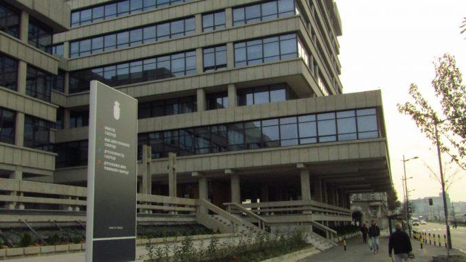 Velić: ERP platila 700.000, Albanci više od 30 milijardi dolara 1