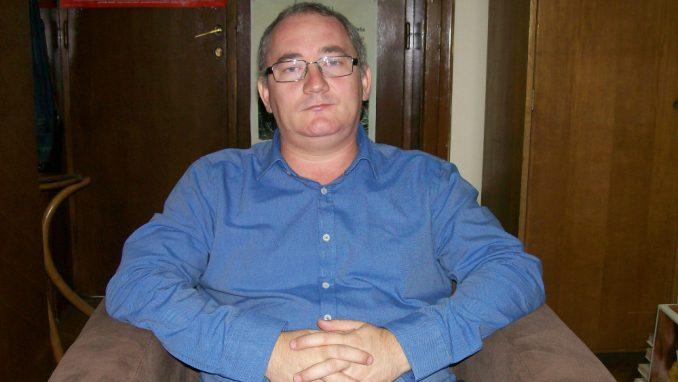 Zna li se dovoljno o ubistvu Ante Pavelića? 4
